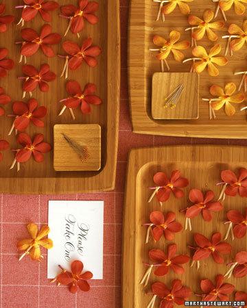 msw_fall_06_gt_flowers.jpg