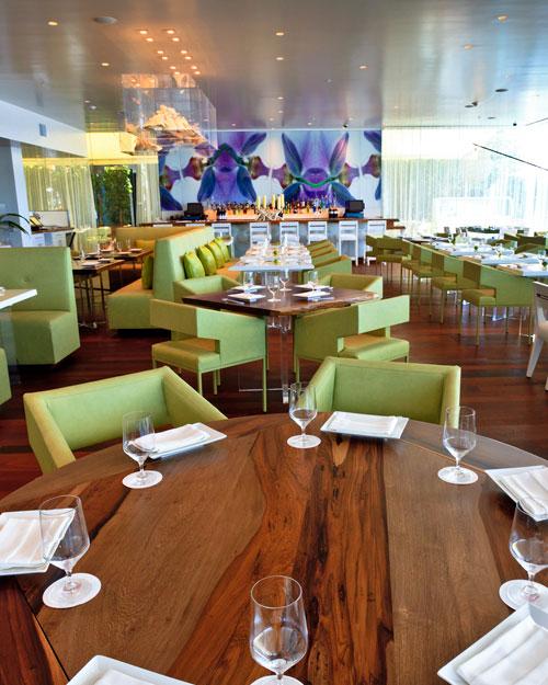 mwd_0111_restaurant_morimoto.jpg
