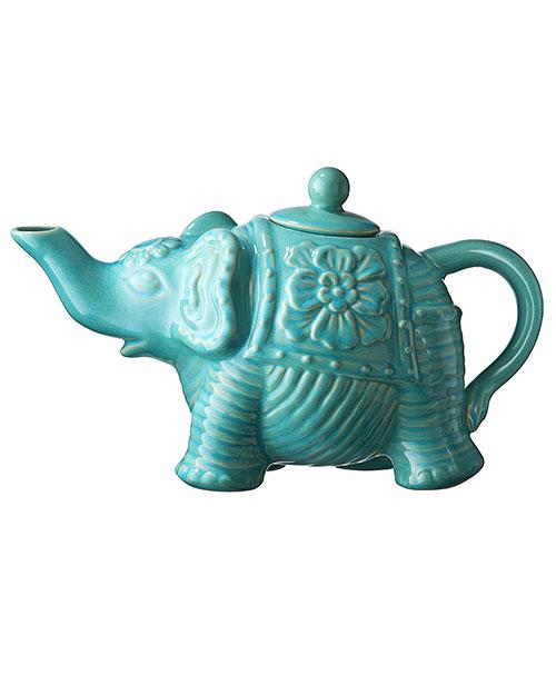 targetsetting_elephant.jpg
