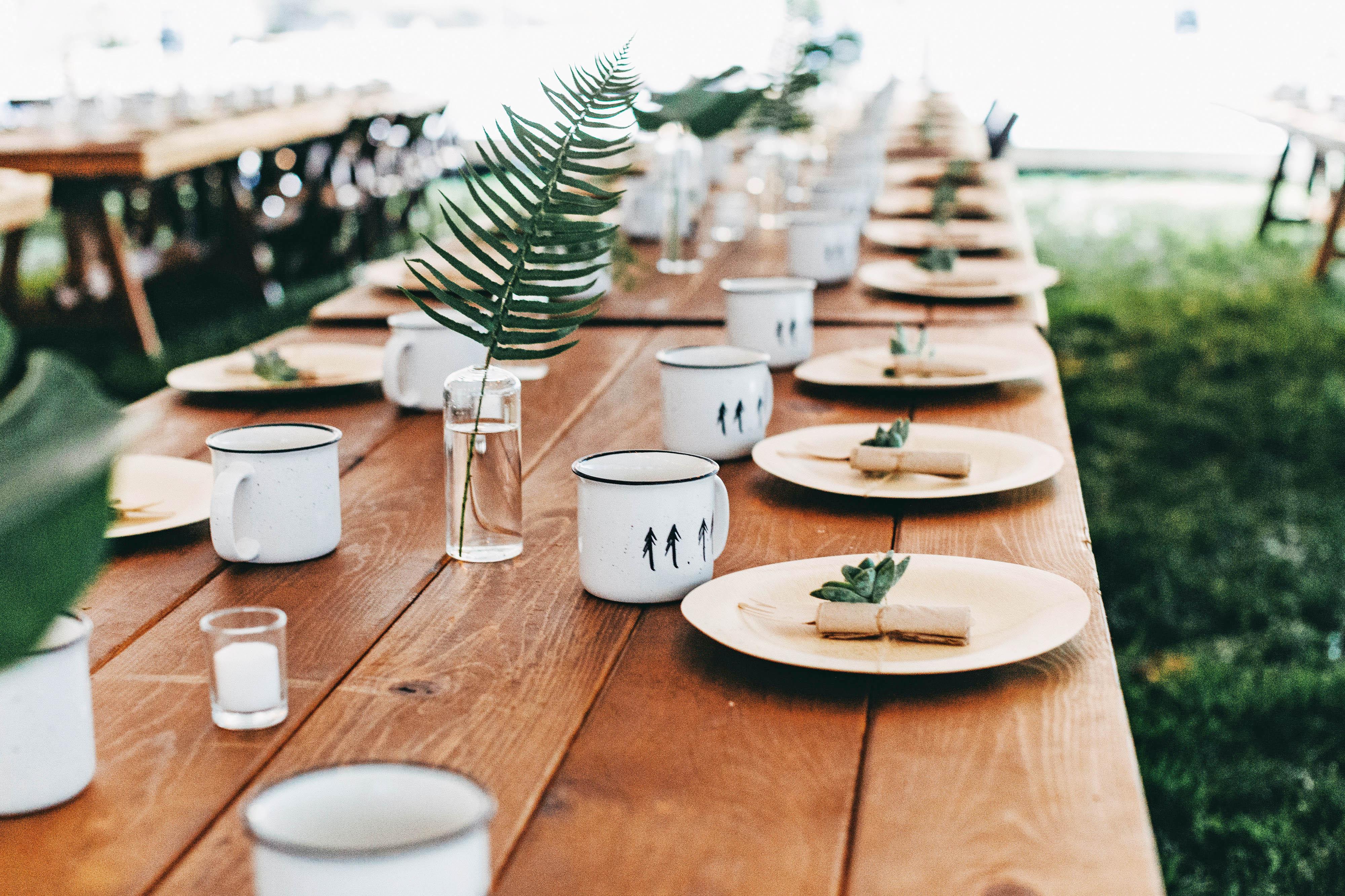 danielle adam wedding tablescape