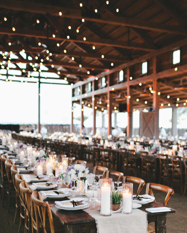banquet-diningtable-placesetting-winn-bowman-thenichols-425-mwds110732.jpg