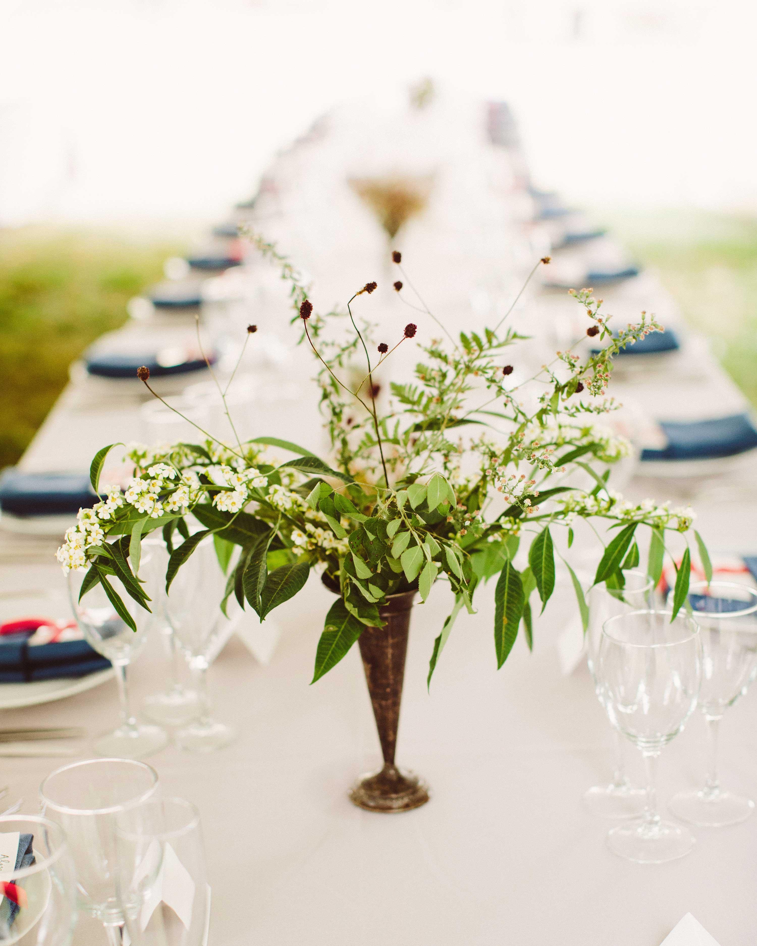 alisa-barrett-wedding-centerpiece-972-s113048-0716.jpg