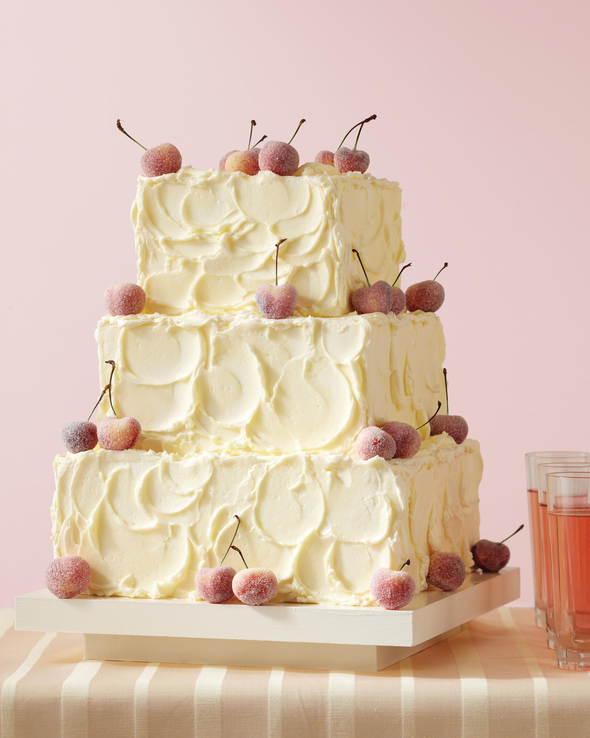 cakes05h-sum11mwd107083.jpg