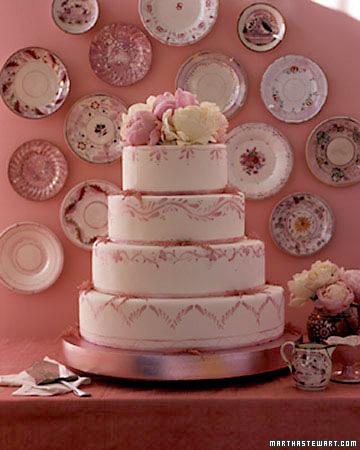 wed_sp2000_cakes_03.jpg
