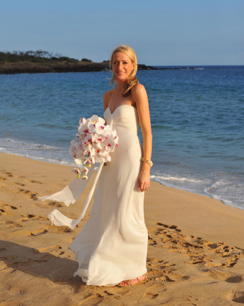 msw_travel09_lanai_bride.jpg
