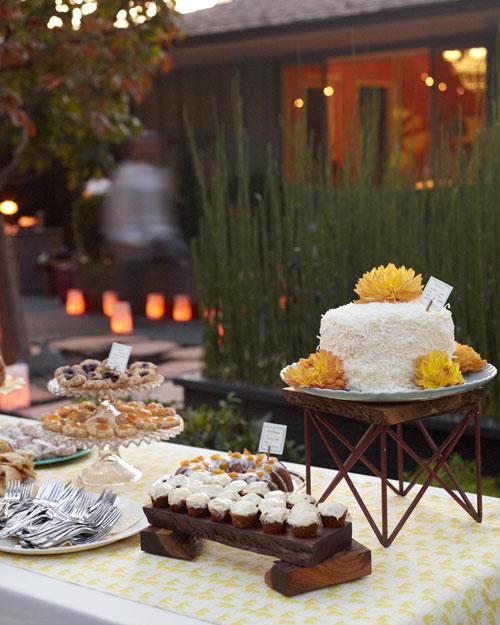 wd105308_spr11_msw_17_desserts_955.jpg
