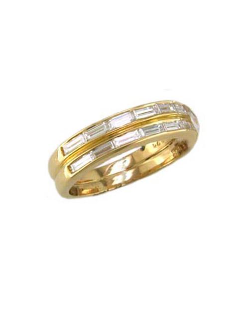 heyman_ohb_g6271_xx190_dbl_pw_gold_dia_ring.jpg