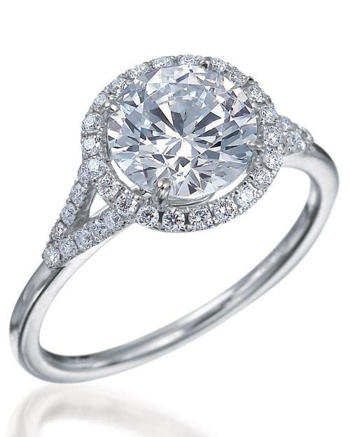 limor_rg83101010w_flat_ring.jpg