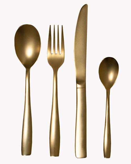 msw_fall10_midas_golden_cutlery.jpg