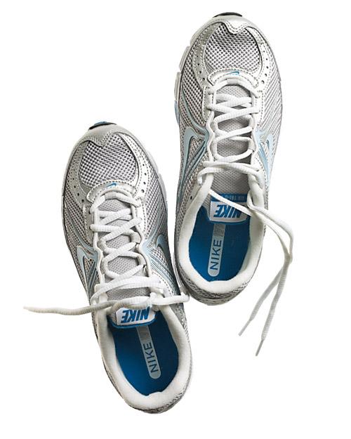 Get Wedding-Ready Fitness Routine