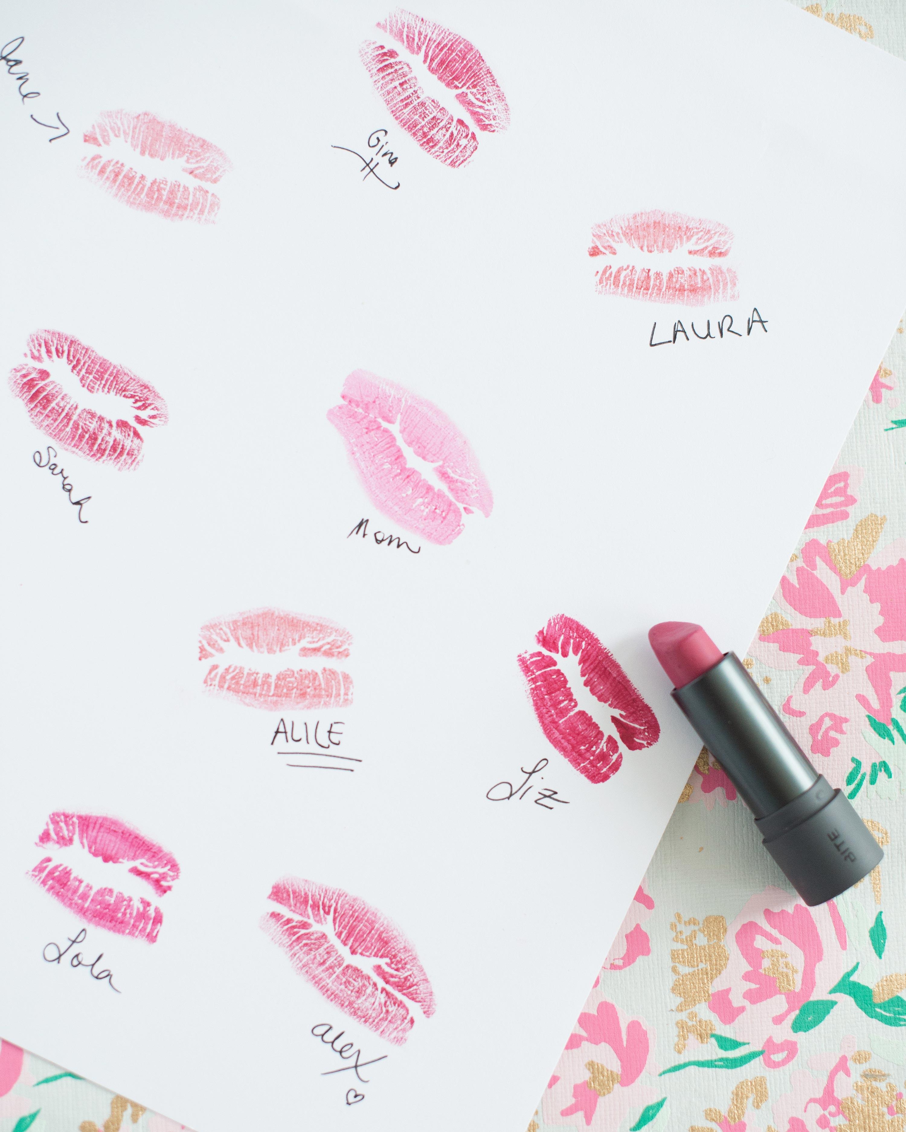 adrienne-bridal-shower-kisses-lipstick-20-6134175-0716.jpg