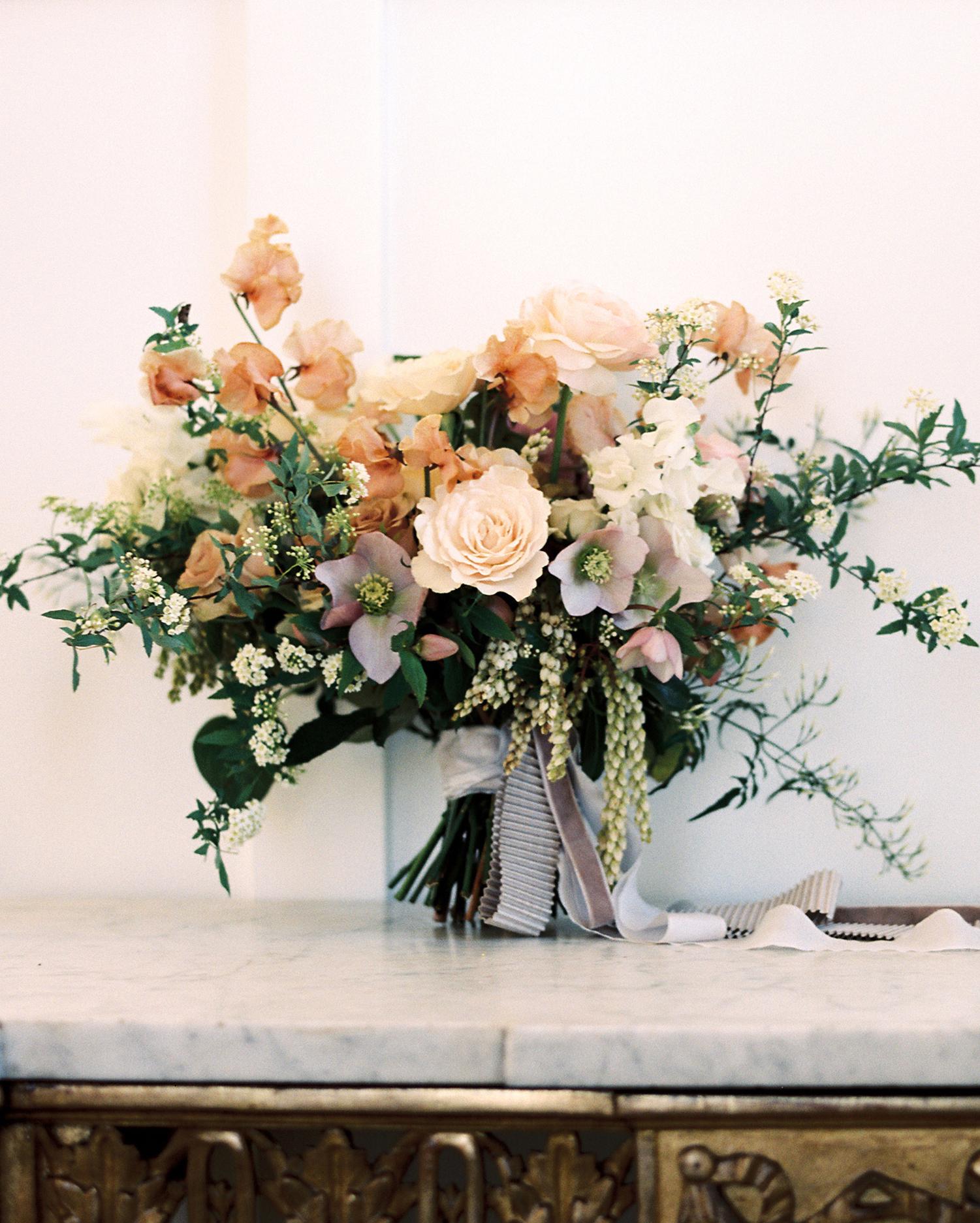 rachel-tyson-wedding-flowers-025-s112158-0915.jpg