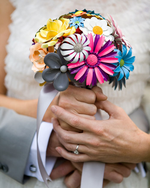 real-wedding-rebeca-derek-0411-003.jpg