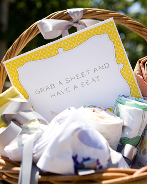 real-wedding-rebeca-derek-0411-028.jpg