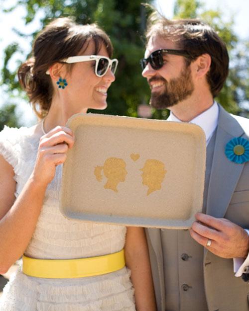 real-wedding-rebeca-derek-0411-030.jpg