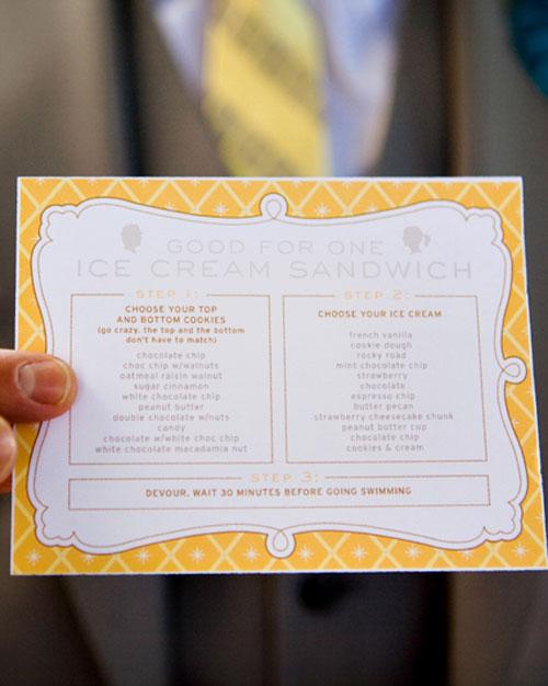 real-wedding-rebeca-derek-0411-037.jpg