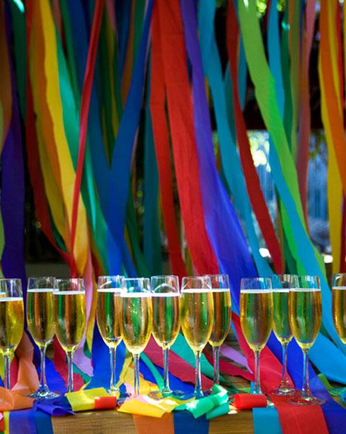 real-wedding-rebeca-derek-0411-043.jpg