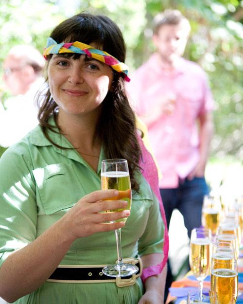 real-wedding-rebeca-derek-0411-052.jpg