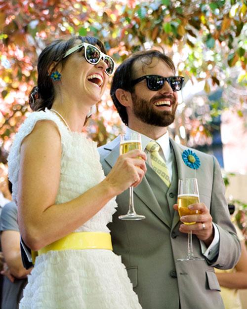 real-wedding-rebeca-derek-0411-048.jpg