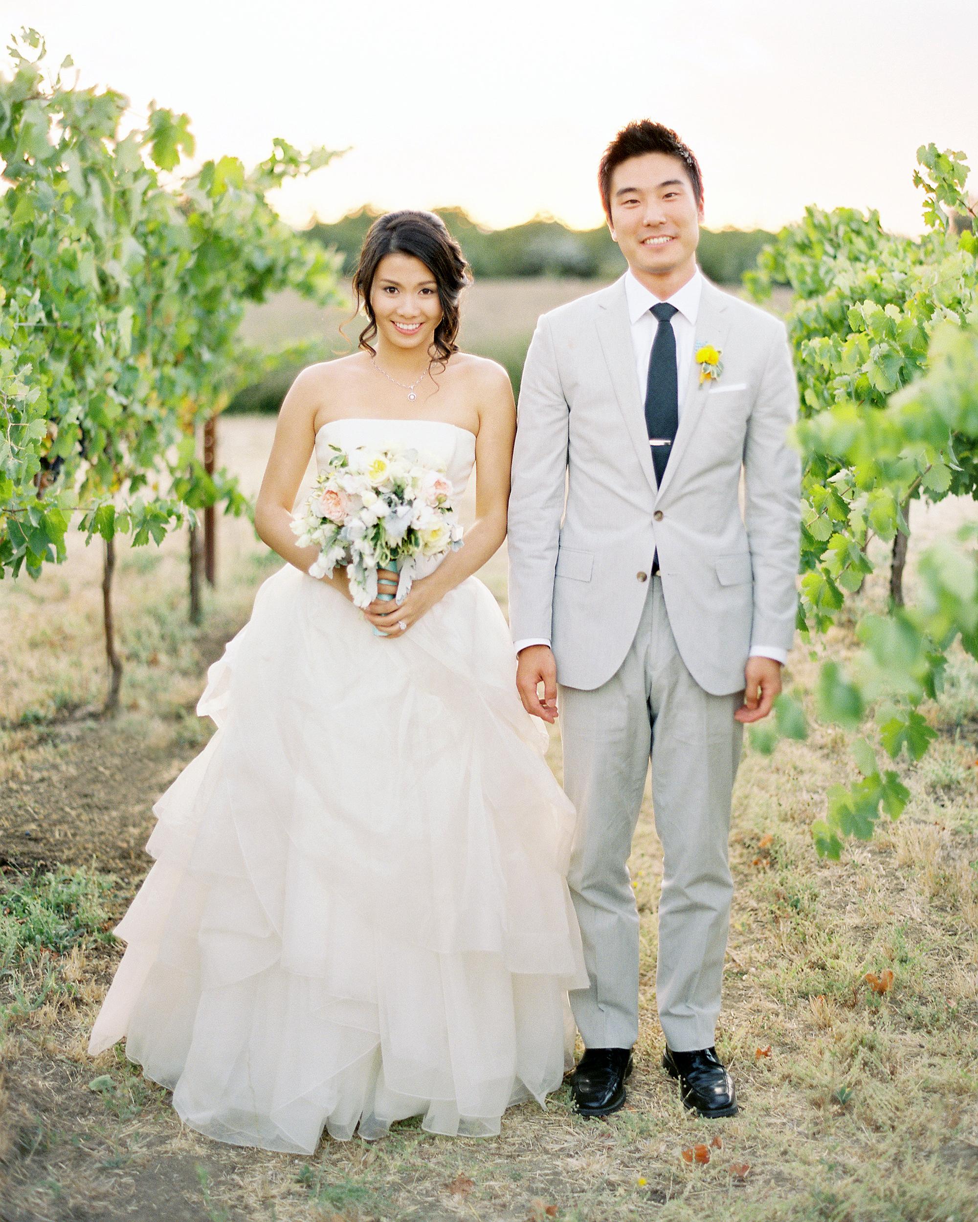 real-weddings-zoe-john-006771-R1-002.jpg