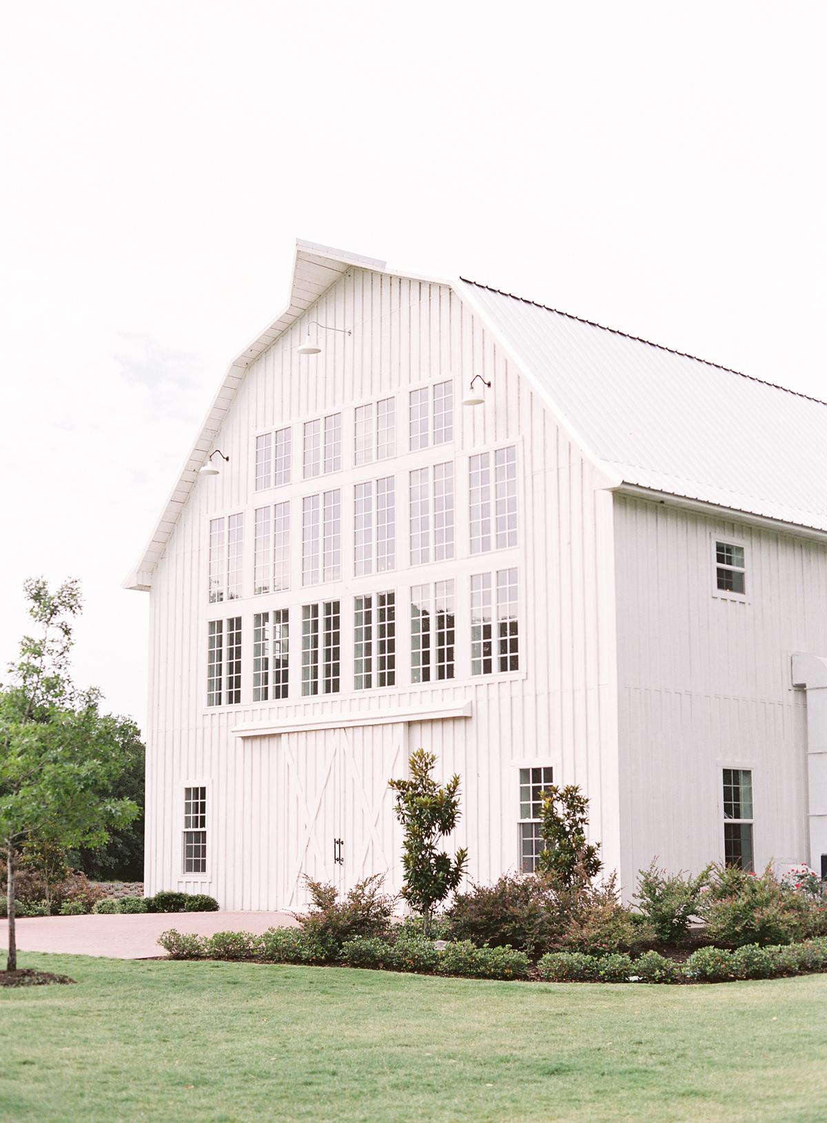 rustic wedding ideas kayla barker