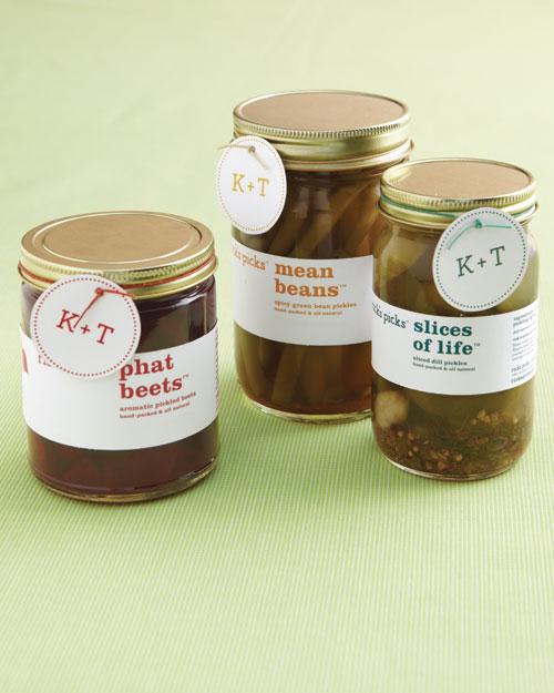 mwd106505_spr11_pickles2.jpg