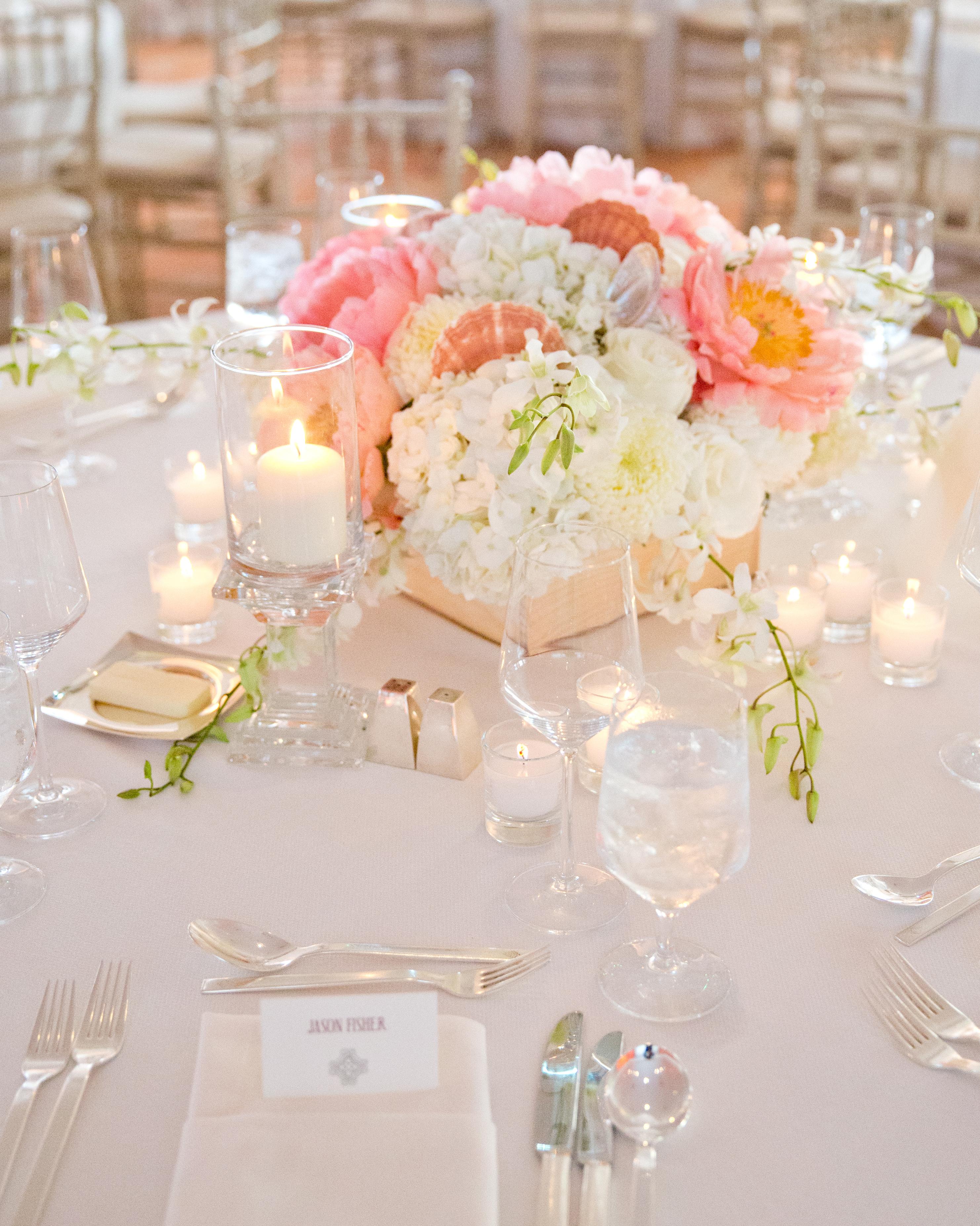 tiffany-david-california-wedding-0148-s112348.jpg