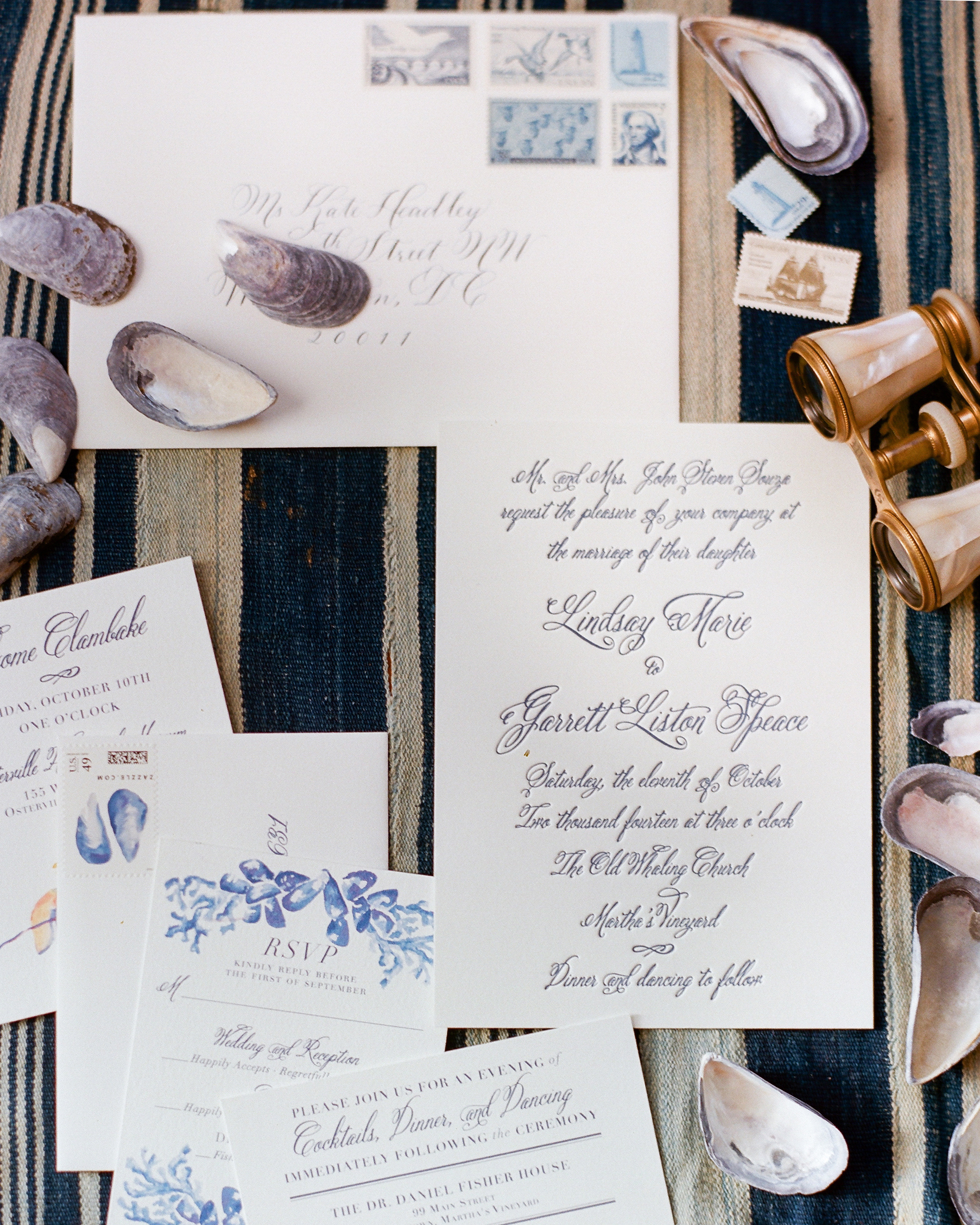 lindsay-garrett-wedding-stationery-0228-s111850-0415.jpg