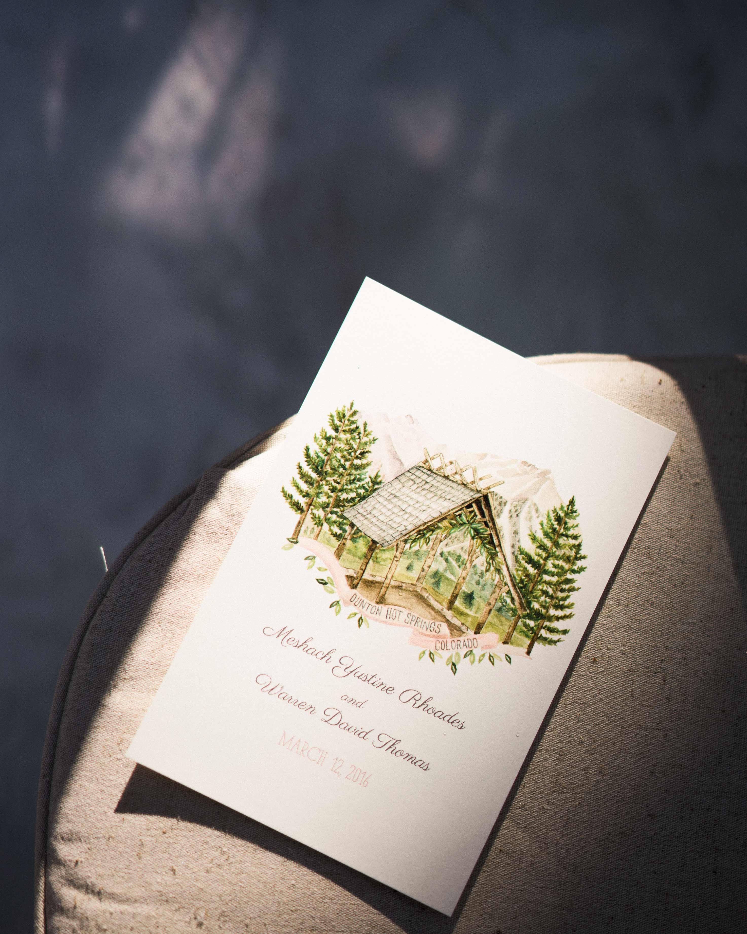 meshach-warren-wedding-program-0405-6134942-0716.jpg