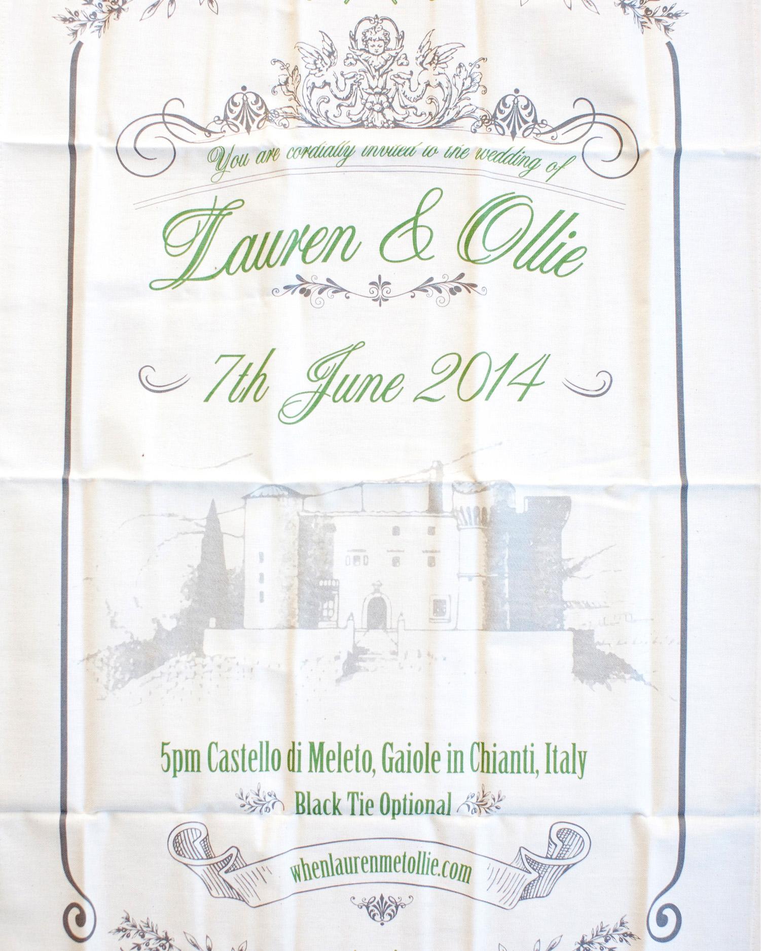 lauren-ollie-wedding-invitation-2-s111895-0515.jpg