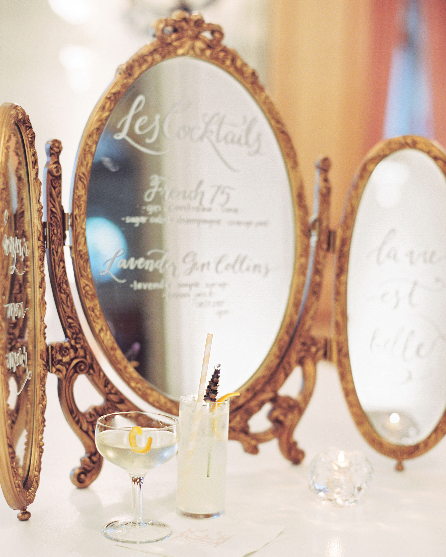 elizabeth-cody-real-wedding-bar-and-signature-cocktails.jpg