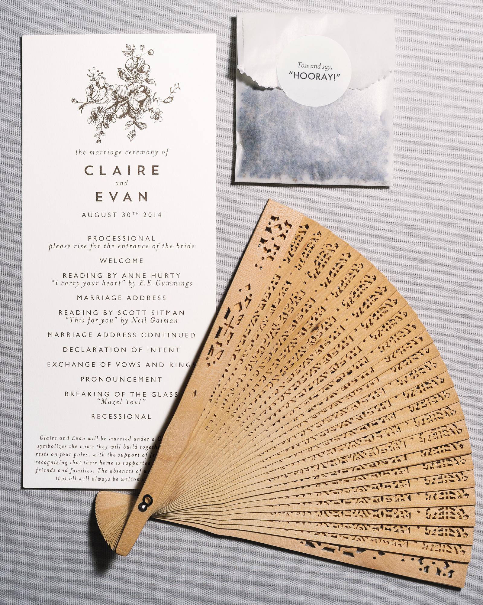 claire-evan-wedding-north-carolina-007-s111883.jpg