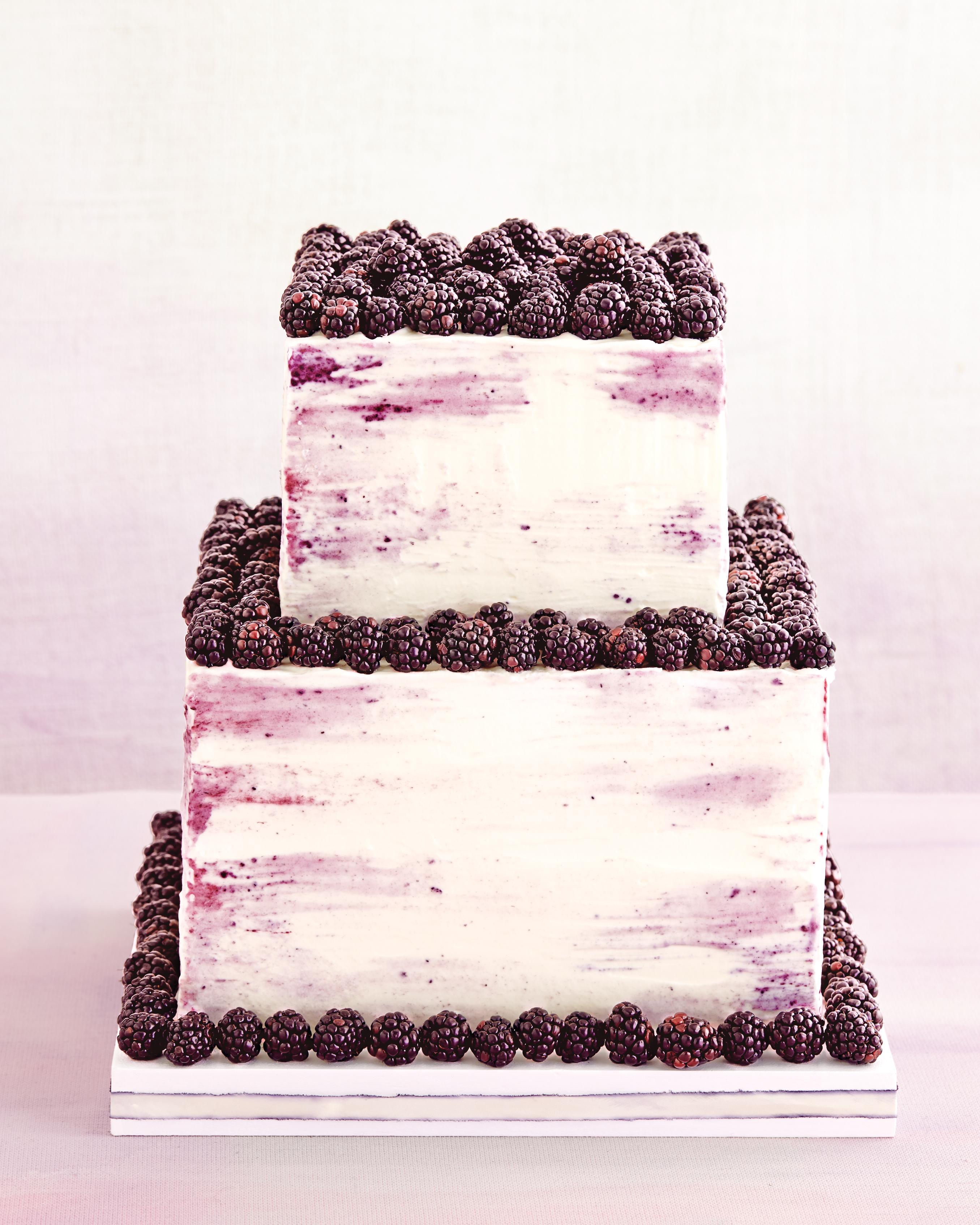 wedding-cake-purplish-berry-cream-206-d111828.jpg