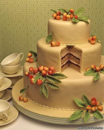 msw_spring06_cake_almond.jpg