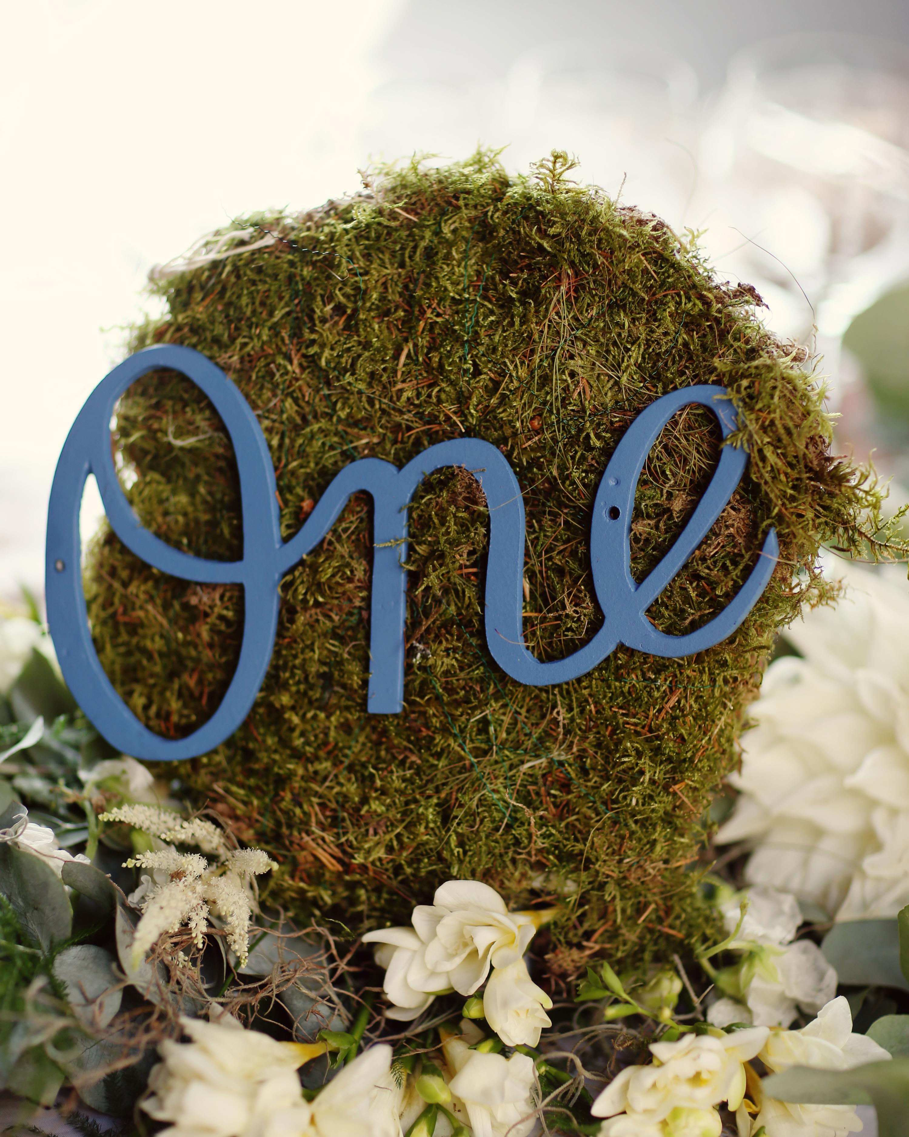 lindsay-andy-wedding-tablenumber-4388-s111659-1114.jpg