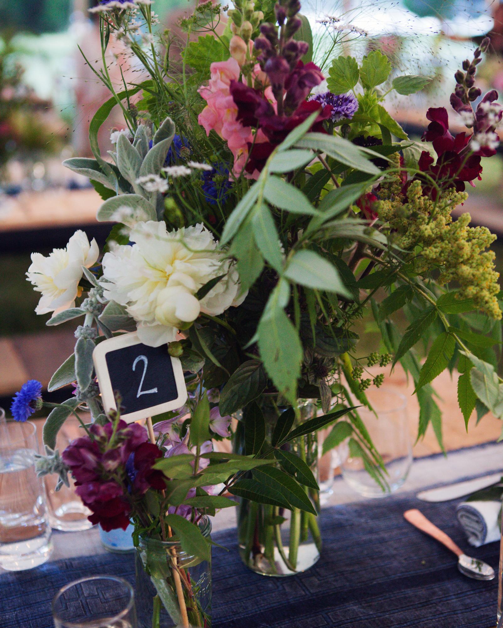 lilly-carter-wedding-tablenumber-00572-s112037-0715.jpg