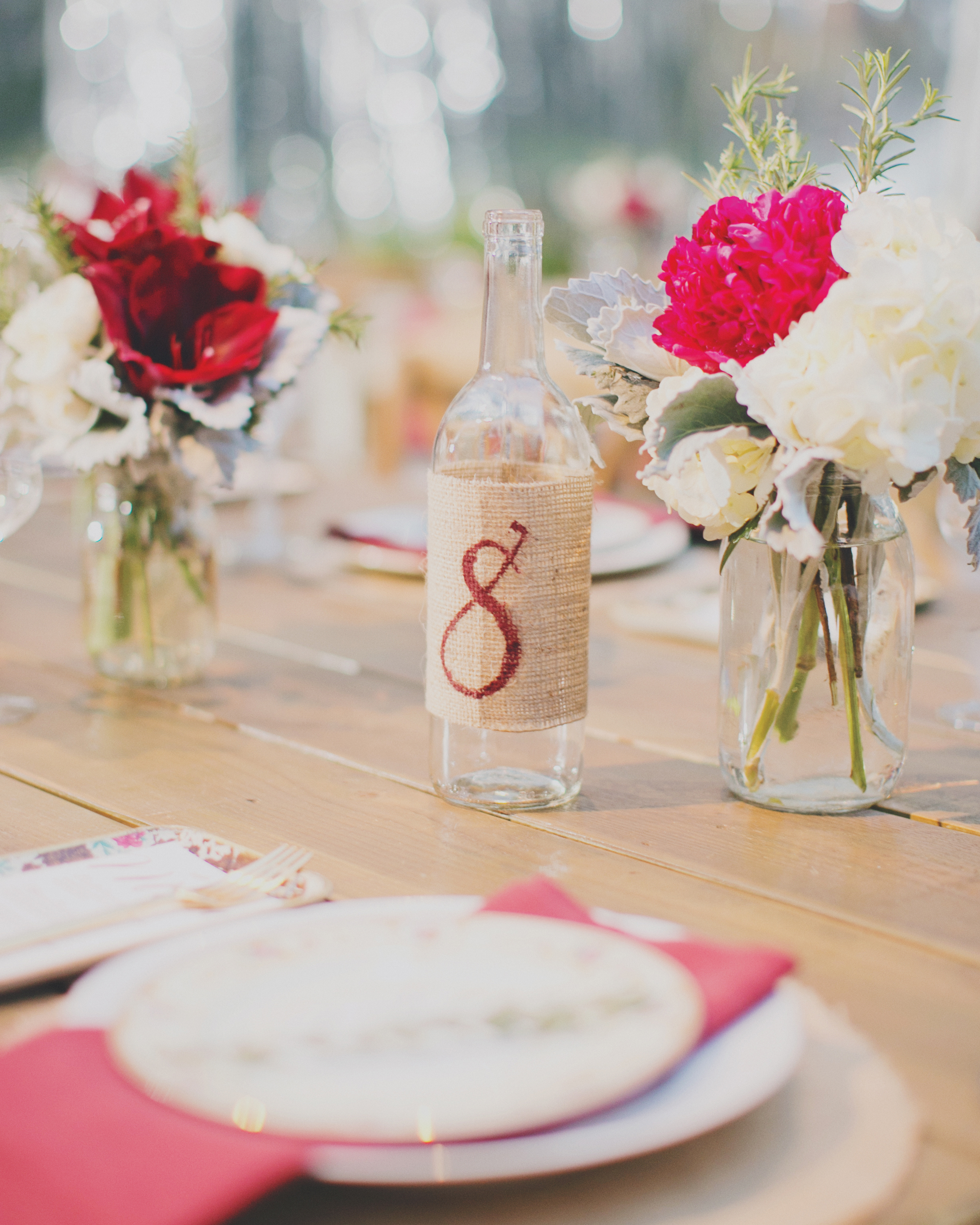 cacee-donald-table-number-mwds110101.jpg