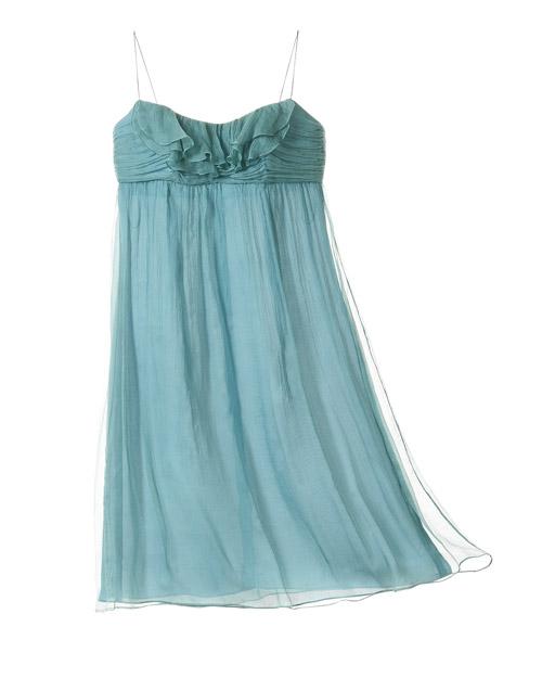 mwd104718_sum09_dress7s.jpg