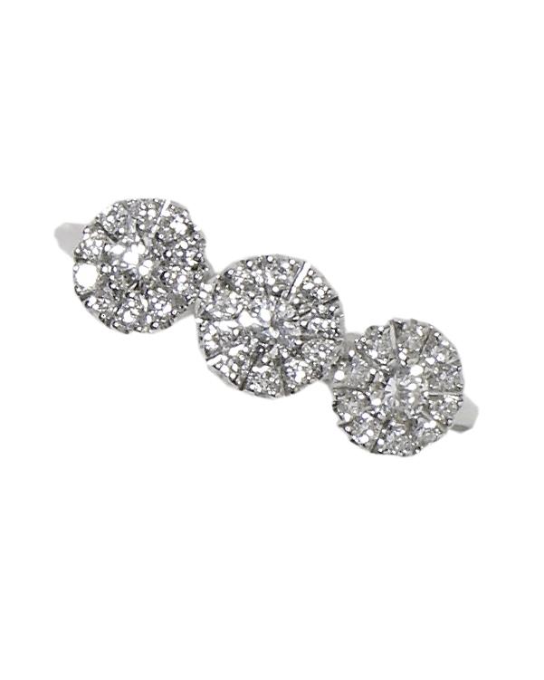 wd404606_spr09_jewelry9.jpg