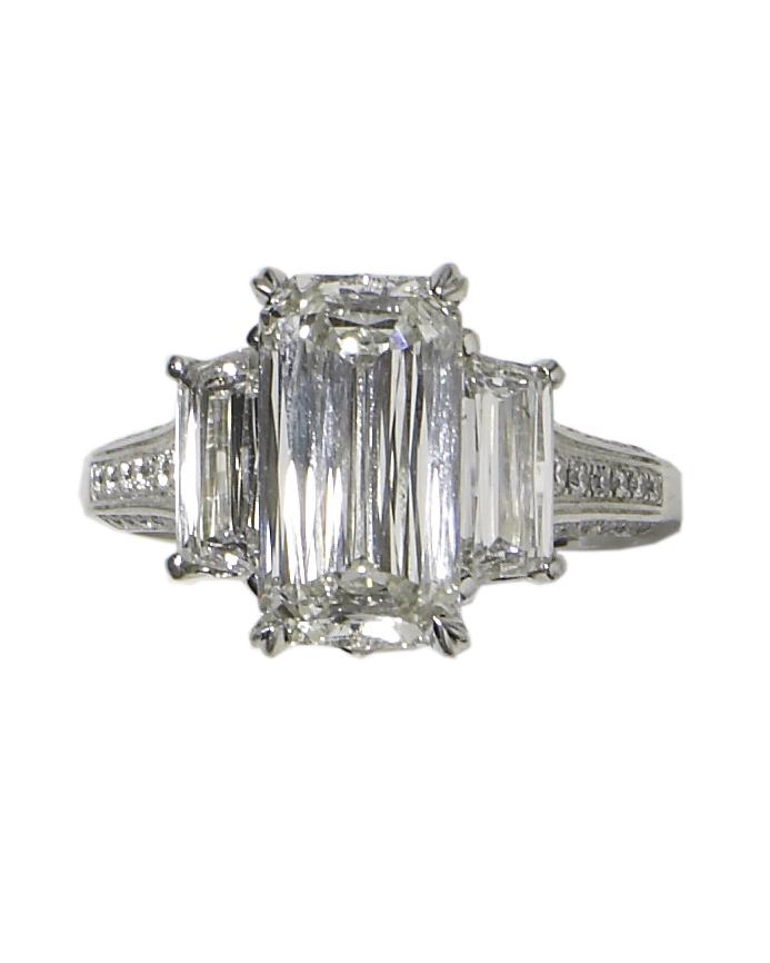 wd404606_spr09_jewelry14.jpg