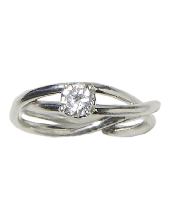 wd404606_spr09_jewelry16.jpg