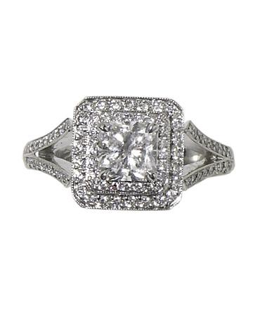 wd404606_spr09_jewelry21.jpg