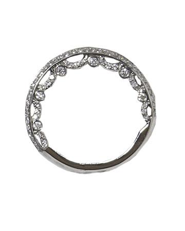 wd404606_spr09_jewelry22.jpg
