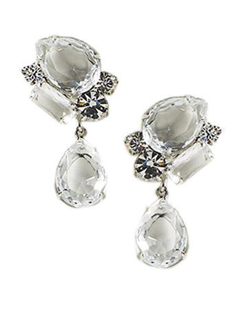 wd104606_spr09_jewelry26.jpg