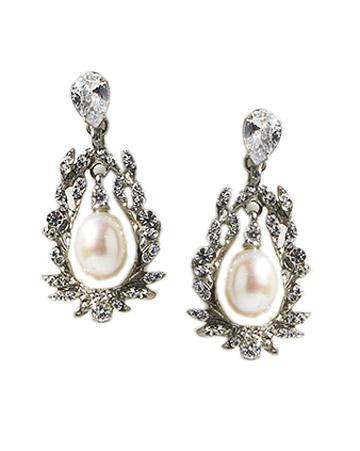 wd104606_spr09_jewelry32.jpg