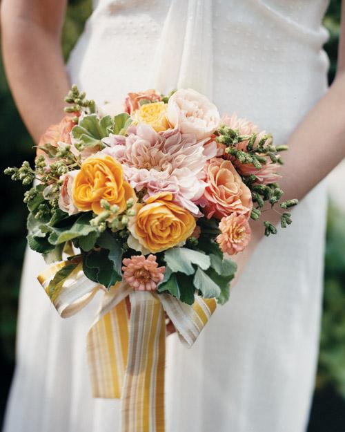 mwa104329_spr10_bouquet.jpg