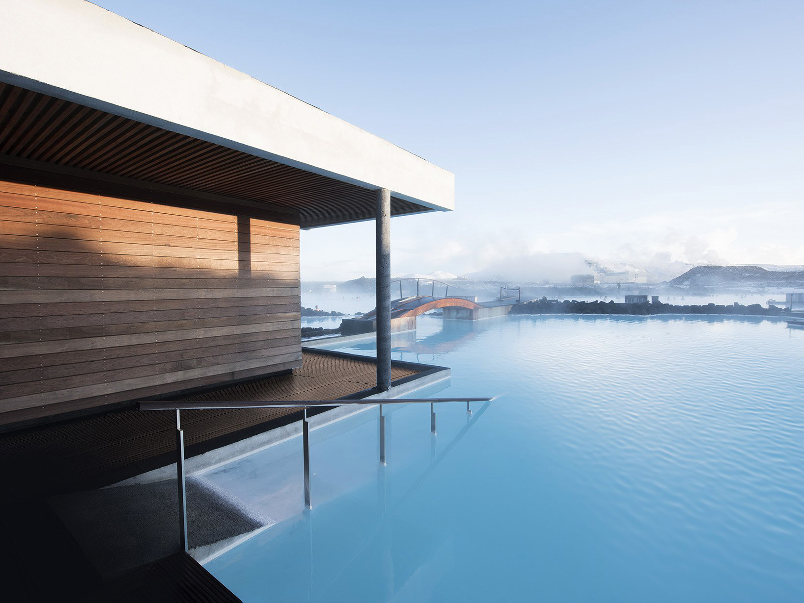 best places for honeymooners retreat blue lagoon iceland