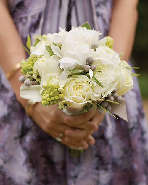 mw104516_0110_flowers.jpg