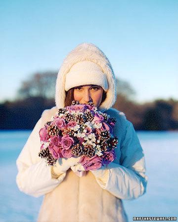 msw_fall00_bouquet_glisten.jpg