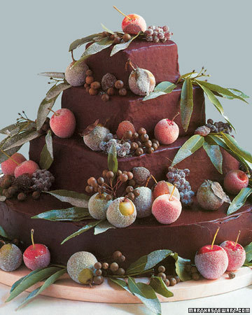 cakes_00166_t.jpg